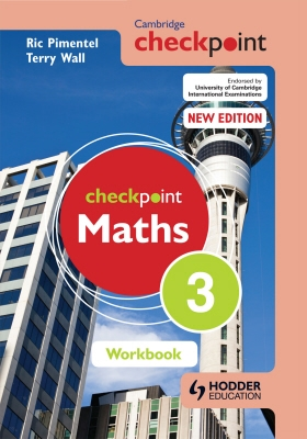 Business mathematics i com part 1 key book