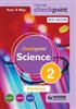 Cambridge Checkpoint Science 2 Workbook