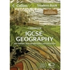 Cambridge IGCSE Geography Student Book