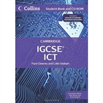 Cambridge IGCSE ICT Student Book