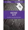 Cambridge IGCSE ICT Teacher Guide