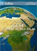 Cambridge IGCSE Geography Student World Atlas