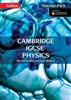 Cambridge IGCSE Physics Teachers Guide (2nd Edition)