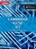 Cambridge IGCSE ICT Students Book (2nd Edition)