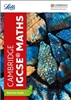 Cambridge IGCSE Maths Revision Guide (Letts)