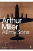 Plays - All My Sons by Arthur Miller