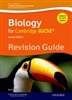 Complete Biology for Cambridge IGCSE Revision Guide (3rd Edition)