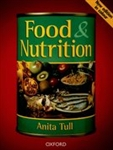 Food and Nutrition (Oxford)