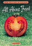 All About Food (Oxford)