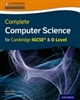 Complete Computer Science for Cambridge IGCSE and O Level Student Book