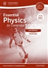 Essential Physics for Cambridge IGCSE Workbook (2nd Edition)
