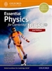 Essential Physics for Cambridge IGCSE Student Book (2nd Edition)
