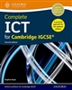 Complete ICT for Cambridge IGCSE Student Book (2nd Edition)