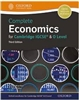 Complete Economics for Cambridge IGCSE and O Level Student book - Bundle (3rd Edition)