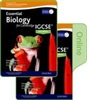 Essential Biology for Cambridge IGCSE Student Book - Bundle (2nd Edition)