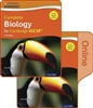 Complete Biology for Cambridge IGCSE Student Book - Bundle (3rd Edition)