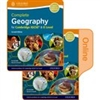 Complete Geography for Cambridge IGCSE and O Level Student book - Bundle