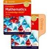 Complete Mathematics for Cambridge IGCSE Core Student book - Bundle (5th Edition)
