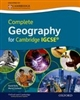 Complete Geography for Cambridge IGCSE Student book