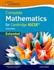 Complete Mathematics for Cambridge IGCSE THIRD EDITION Extended Student book with CD ROM