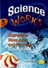 Oxford - Science Works: 3: Interactive Resources & Planning OxBox CD-ROM