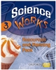 Oxford - Science Works: 3: Resources & Planning Pack