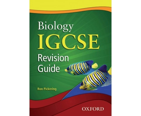 9780199152650 biology for cambridge igcse revision guide oxford rh prestantia org igcse study guide for biology pdf igcse revision guide biology answers