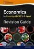Complete Economics for Cambridge IGCSE and O Level SECOND EDITION Revision guide