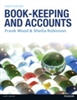 Book Keeping and Accounts (8th Edition)