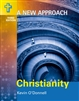 A NEW APPROACH Christianity (Third Edition)