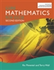 Core Mathematics for IGCSE SECOND Edition