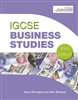 IGCSE Business Studies THIRD Edition