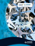 RESISTANT MATERIALS OCR Design and Technology for GCSE