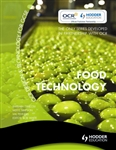 FOOD TECHNOLOGY OCR Design and Technology for GCSE