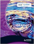 GRAPHICS OCR Design and Technology for GCSE