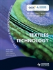 TEXTILES TECHNOLOGY OCR Design and Technology for GCSE