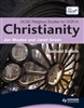 GCSE Religious Studies for OCR Christianity Second Edition