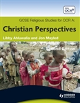 GCSE Religious Studies for OCR A Christian Perspectives