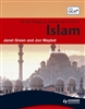 GCSE Religious Studies for OCR A Islam
