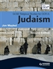 GCSE Religious Studies for OCR A Judaism