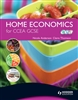 Home Economics for CCEA GCSE