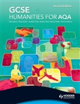 GCSE Humanities for AQA Second Edition