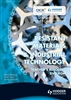 RESISTANT MATERIALS and INDUSTRIAL TECHNOLOGY Teacher Resource DVD ROM OCR Design and Technology for GCSE