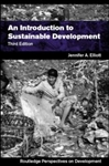 An Introduction to Sustainable Development Third Edition
