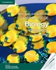 Cambridge IGCSE Biology Workbook (2nd Edition)