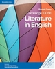 Cambridge IGCSE Literature in English Coursebook