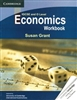Cambridge IGCSE and O Level Economics: Workbook