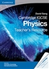 Cambridge IGCSE Physics Teachers Resource CD ROM