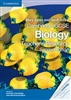 Cambridge IGCSE Biology Teachers Resource CD-ROM (2nd Edition)