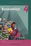 HIGCSE Economics Module 4 (2nd Edition)